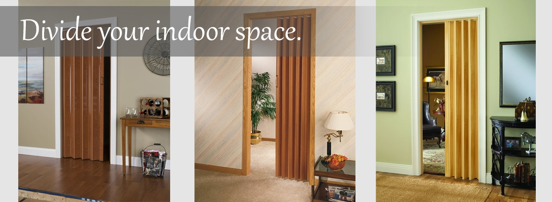 Folding Doors En Oiko Dimiourgies Home Creations